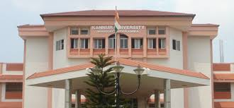 Kannur University invites applications for MBA Admission 2015