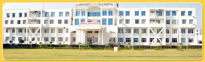 Nims University, Jaipur invites applications for PhD Programme 2015
