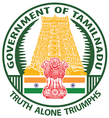 Government of Tamil Nadu announces Post Basic BSc Nursing Admission 2015