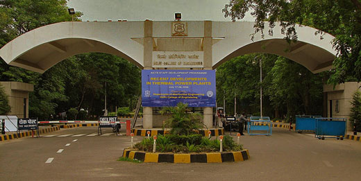 Delhi Technological University Invites Applications for BTech (Lateral Entry) Admission 2015