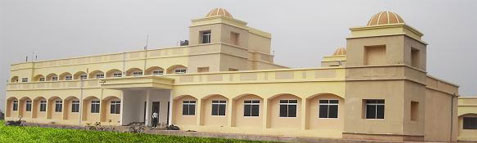 Pandit Sundarlal Sharma University, Bilaspur announces UG and Pg Courses Admissions 2015