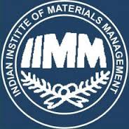 Indian Institute of Materials Management (IIMM) notifies admission for DRM Course 2015