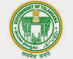 Telangana DEECET Common Entrance Test 2015 conducted for D.Ed Admission