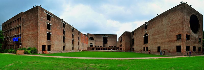 IIM Ahmedabad announces Executive PGP in Management Program Admission 2016