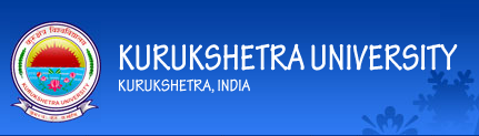 Kurukshetra University announces Foreign Language Courses Admission 2015