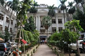 University of Calcutta announces MPhil in Staatistics and Computer Applications Admission 2015