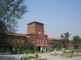 University of Delhi invites applications for BHMS Admission 2015