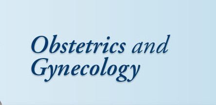 Diploma Obstetrics & Gynaecology (DOG)