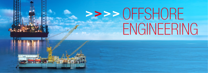 Bachelor of Engineering (BE Naval Architecture and Offshore Engineering)