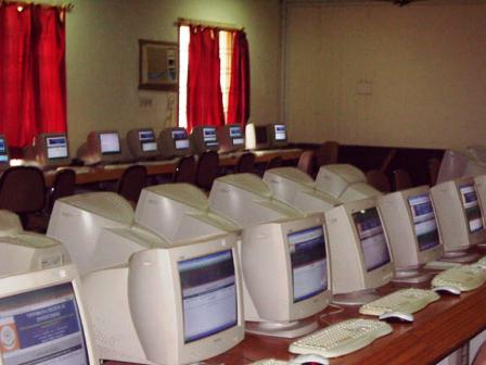 Patna University to go paperless for exams