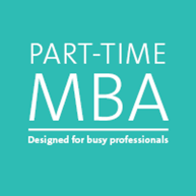 GIM's part Time Executive MBA Course Redesigned with a Renewed Focus on Entrepreneurship