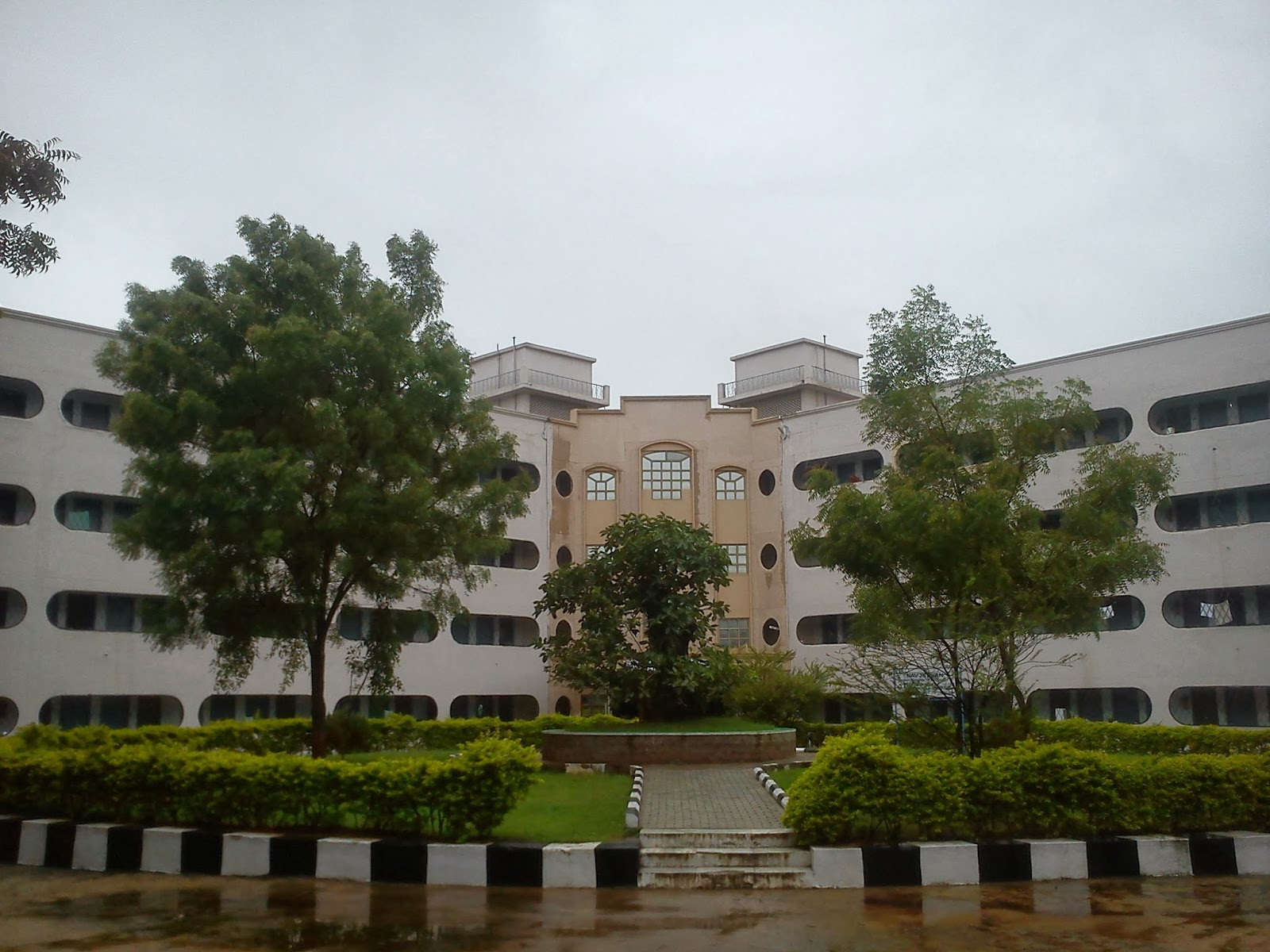 Image result for international institute of information technology hyderabad