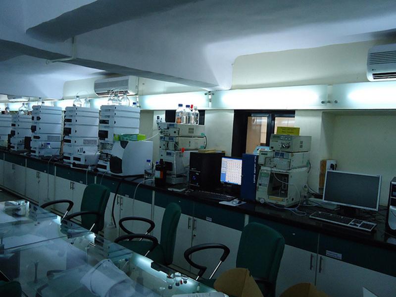 Institute of Chemical Technology (ICT), Mumbai