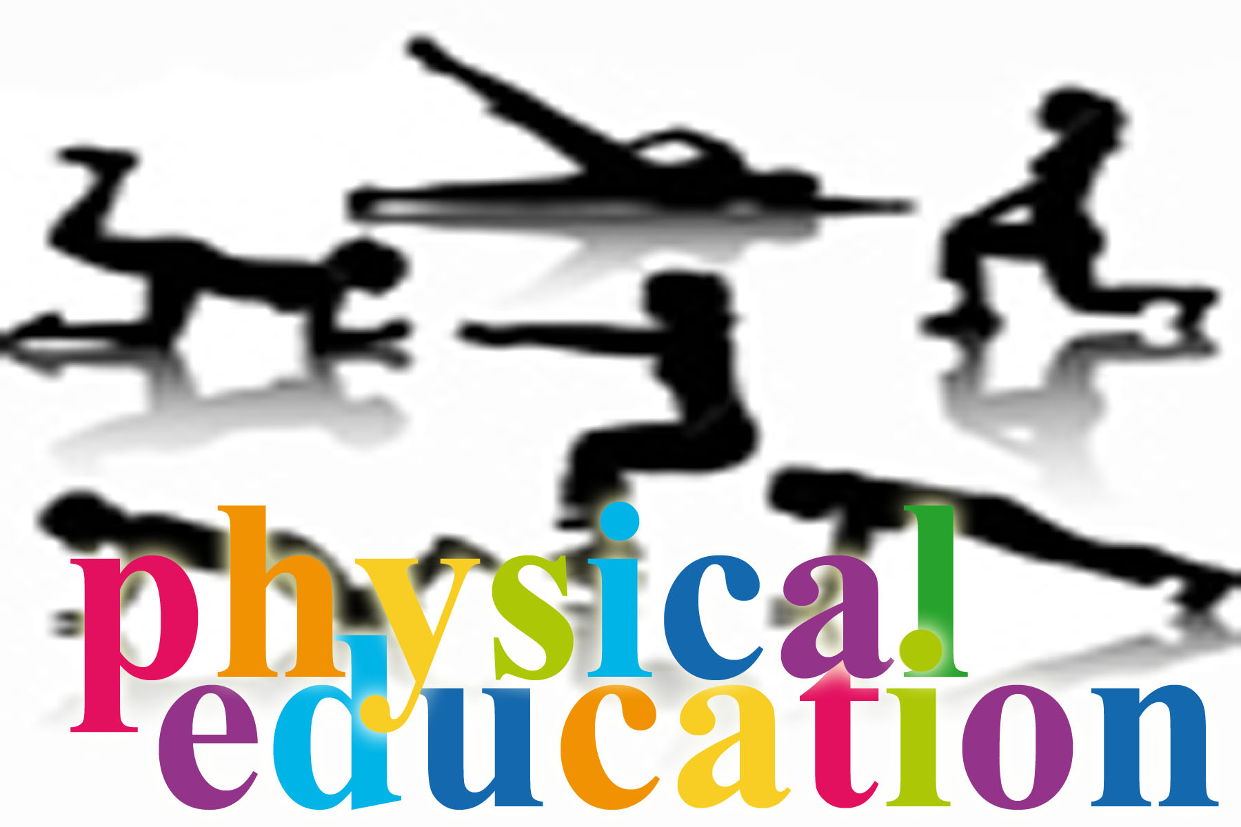 Bachelor of Physical Education (BPEd)