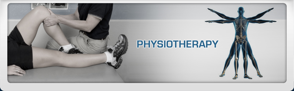 Doctor of Philosophy (PhD Physiotherapy)