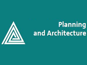 Doctor of Philosophy (PhD Planning and Architecture)