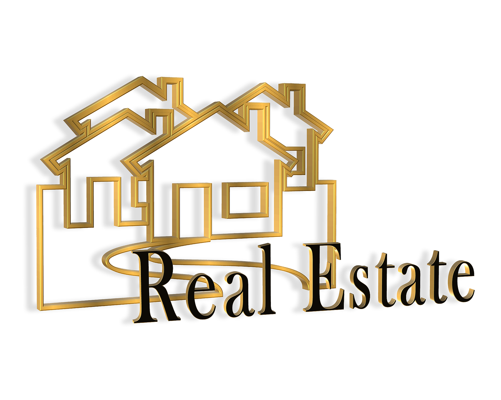 Post Graduate Programme in Real Estate