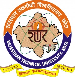 Rajasthan Technical University (RTU) has announced dates for MBA and MCA  2012 examination