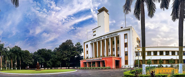 IIT Kharagpur tops EDU-RAND ranking 2014