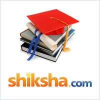 Shiksha.com launches Common Application form for B-Schools