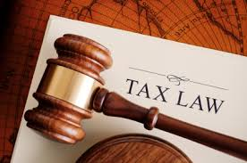 Diploma Taxation Law (DTL)