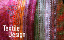 Post Graduate Diploma in Textile Design