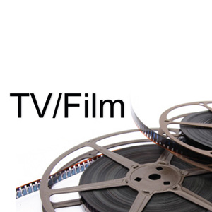 Diploma in Film & Television