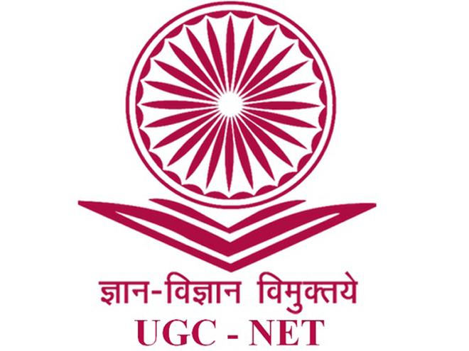 Ten-year term for college principals, suggests UGC