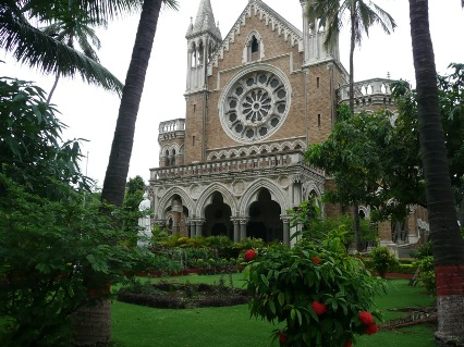 Mumbai University to offer 5-yr integrated MBA course