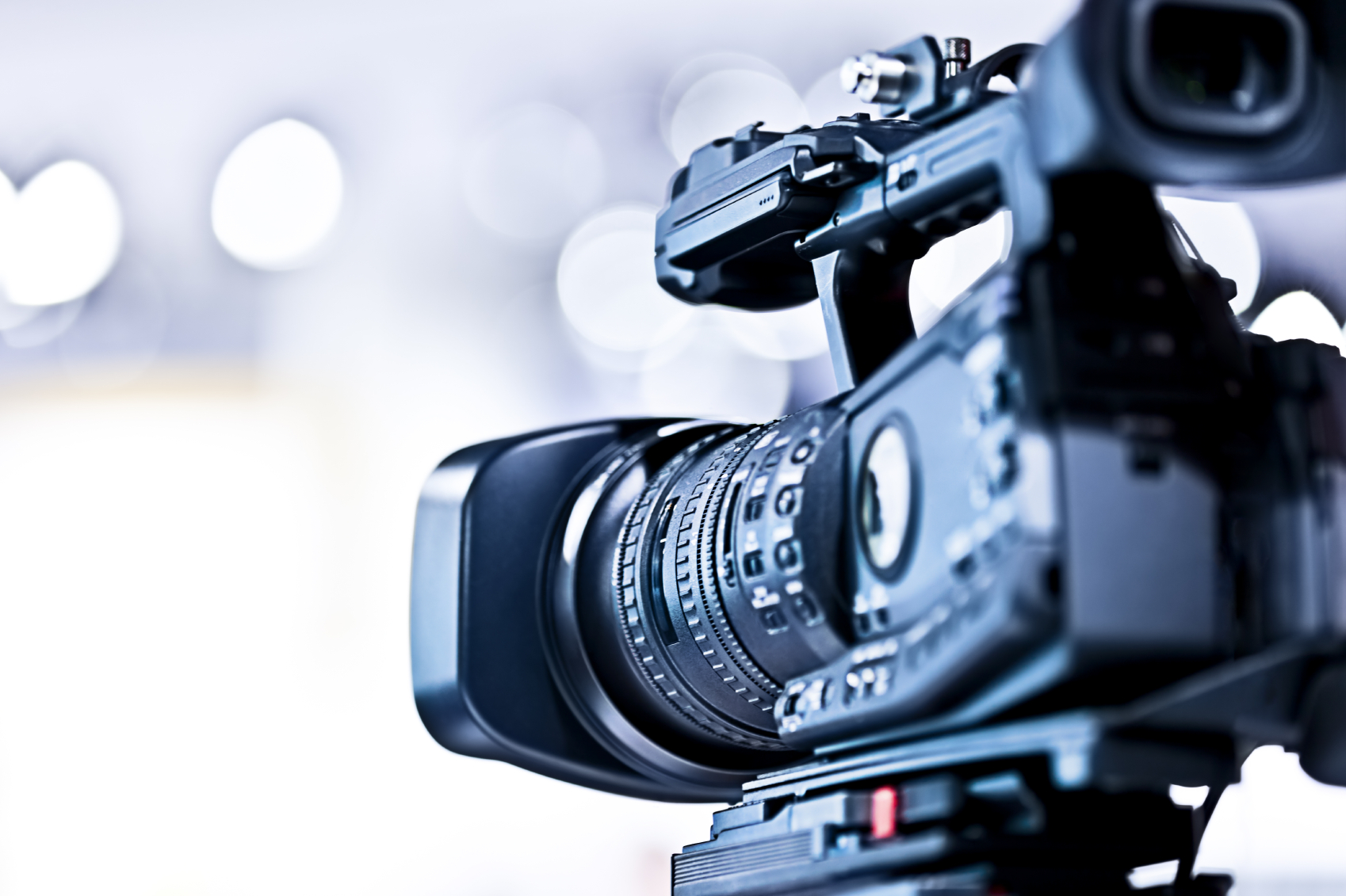 Advanced Diploma in Media Production