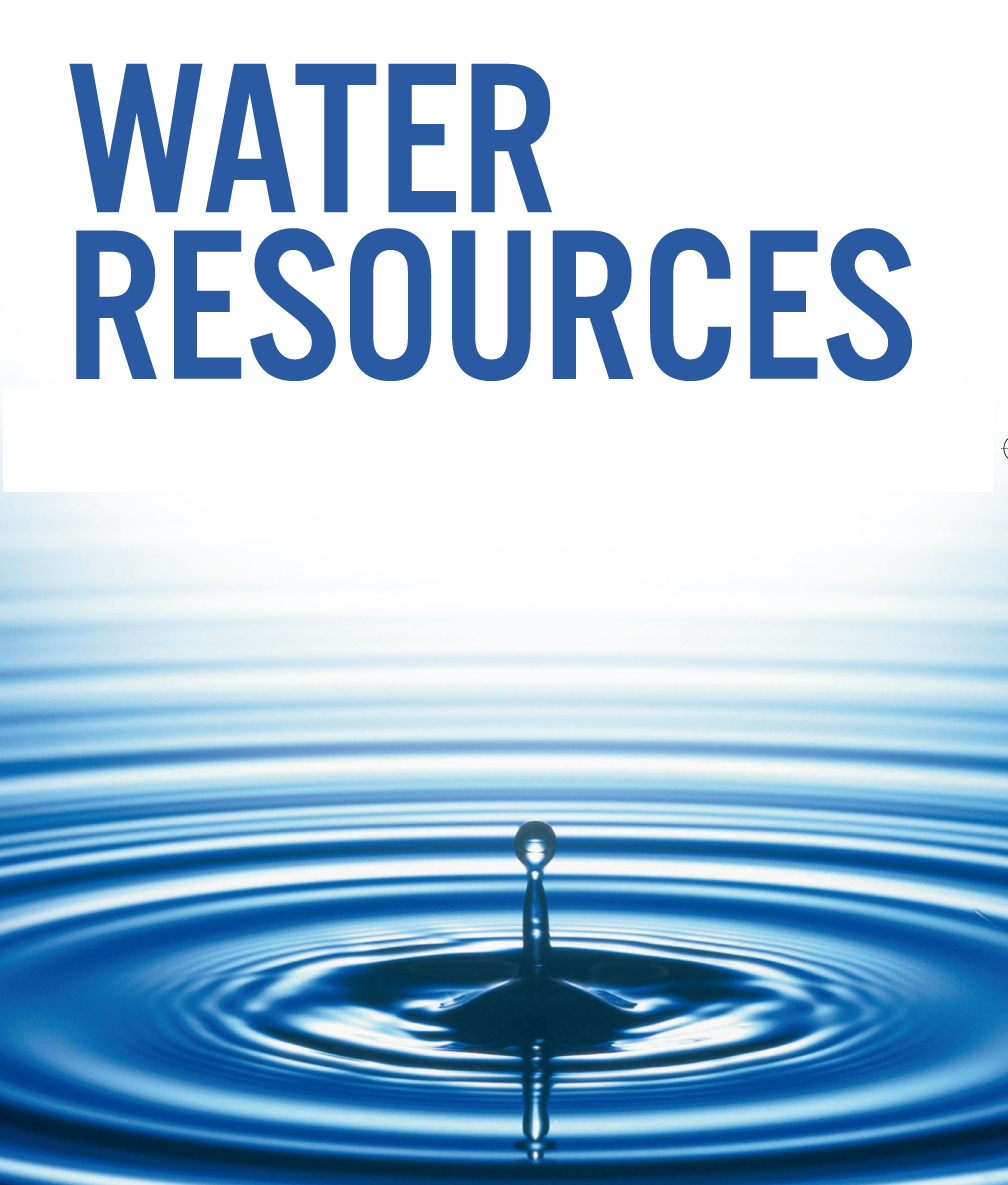 Bachelor of Technology (BTech Water Resources)