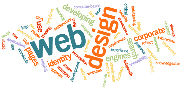 Advance Diploma in Web Designing (ADWD)