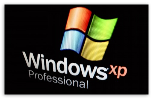 Accel Certified Windows XP Professional