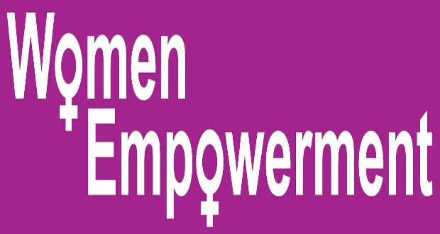 Diploma Womens Empowerment and Development (DWED)