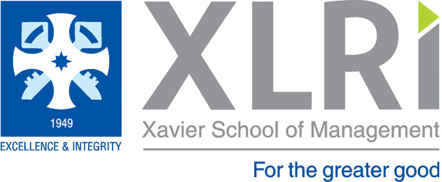 XLRI gets 100% placement in just 3.5 days for 2012-14 batch