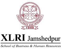XLRI, Jamshedpur organizing 4th National Conference on Social Entrepreneurship from 27th to 29th January 2012