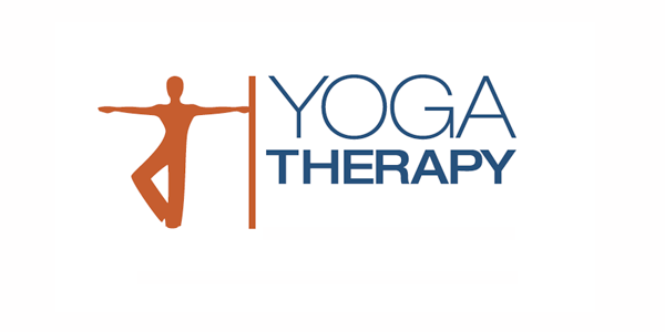 Post Graduate Diploma Yoga Therapy for Doctors ( PGDYTD)